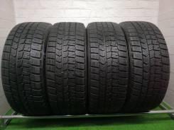 Dunlop Winter Maxx WM02, 215/45 R17 Made in Japan