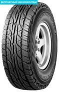 Dunlop Grandtrek AT3, LT 285/75 R16 122/119Q