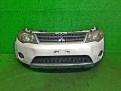 Ноускат Mitsubishi Outlander, CW5W, 4B12 [298W0022778]