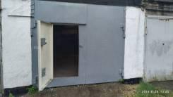 Продам гараж в кооперативе №59