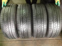 Pirelli Powergy, 225/55 R17