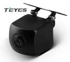 Камера заднего вида Teyes Sony AHD.