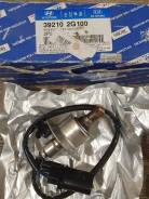 Датчик кислородный (лямбда-зонд) Hyundai/Kia 392102G100