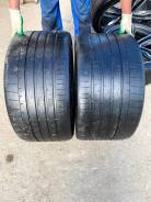 Continental SportContact 6, 325/30 R21