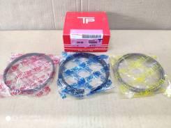 34130 Кольца поршневые TP-TAI STD VQ35DE 95,5 / 1,2 / 1,2 / 2,5
