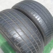 Dunlop Le Mans V, 195/45 R17