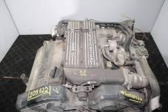 Двигатель Nissan VG30DET Контрактный   Установка Гарантия