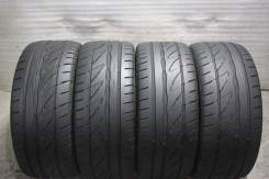 Bridgestone Potenza RE002 Adrenalin, 245/45 R17