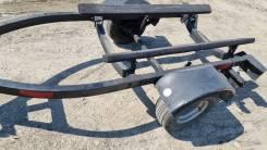 Прицеп для гидроцикла Dokuro