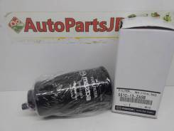 Фильтр топливный Mazda CX-3 S51C-13-ZA5B дизель Оригинал