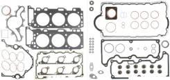 Комплект прокладок двигателя полный (верх + низ) Ford 4.0L SOHC