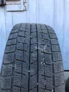 Dunlop DSX, 195/55/16