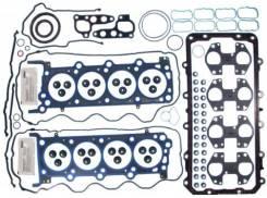 Комплект прокладок двигателя полный (верх + низ) Ford 4.6L