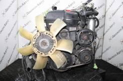 Двигатель Toyota 2JZ-GE Контрактный   Установка Гарантия