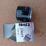 Фильтр масляный LYNX арт 88052