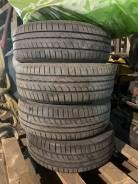 Pirelli Cinturato P1, 185/70/r14