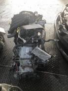 АКПП Chrysler EDZ Контрактный   Установка Гарантия