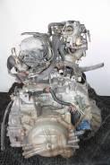 АКПП Daihatsu HC Контрактный | Установка Гарантия