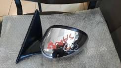 Зеркало левое Rover 75