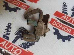 Клапан вакуумный Nissan Sunny FB15 QG15DE 14956-31U01, 14956-31U10