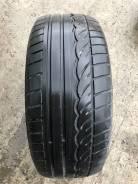 Dunlop SP Sport 01, 235/55 R17
