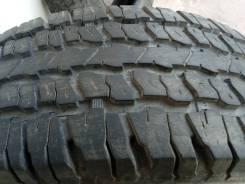 Aurora Tire Radial RF05, 245/75 R16