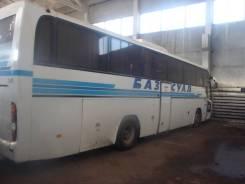 Голаз 5291, 2005