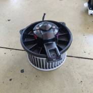 Мотор печки Toyota Corolla Spacio
