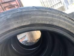 Goodride Sport RS, 215/45/17