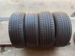 Bridgestone Turanza T005, T 215/60 R16 95V