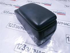 Подлокотник в сборе Toyota Verossa GX115 2002 г