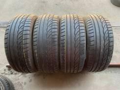 Dunlop SP Sport 01, 235/55 R17 99V