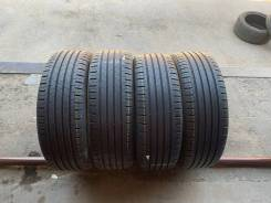 Continental ContiEcoContact 5, 195/55 R16 87H
