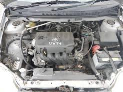 Двигатель (С распила) Toyota Corolla 1NZ-FE NZE-121
