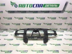 Телевизор панель радиаторов Ford Mondeo 3 2006 [1S7X8242G0C] Седан Бензин 2.0 CJBB