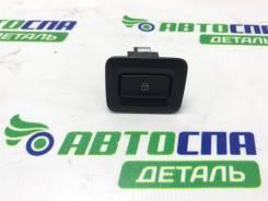 Кнопка замка крышки багажника Mazda 3Bp 2019 [BEMD66660A] Хетчбек 5D Бензин