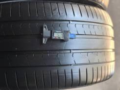 Pirelli P Zero PZ4, 275/40 R20, 315/35R20
