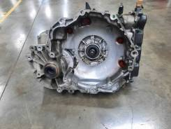 Акпп 6T40 Chevrolet Lacetti объем 1.6
