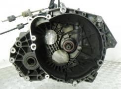 КПП 6ст. OPEL Astra 2011 [8BN30TX01]