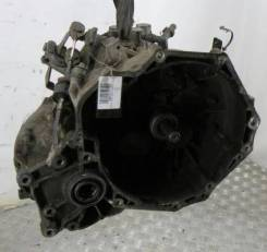КПП 5ст. OPEL Astra 2007 [1BE10DP01]