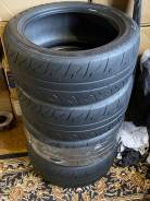 Bridgestone Potenza RE-71R, 235/45R17
