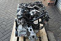 Контрактный Двигатель Audi, проверенный на ЕвроСтенде в Волгограде.