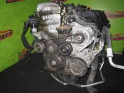 Двигатель 1ZZ-FE ZCA25W, ZCA26W Toyota, Pontiac, Toyota, Pontiac Allex, Allion, Avensis, Caldina, Celica, Corolla, Corolla Fielder, Corolla RUNX, Corolla Spacio, Corolla Verso, ISIS, MR-S, OPA, Premio, RAV4, VIBE, Vista, Vista Ardeo, Vo...