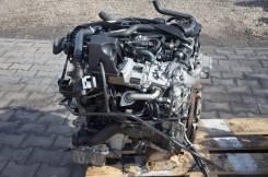 Контрактный Двигатель Mercedes проверенный на ЕвроСтенде в Волгограде