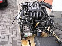 Контрактный Двигатель Volkswagen, проверен на ЕвроСтенде в Волгограде