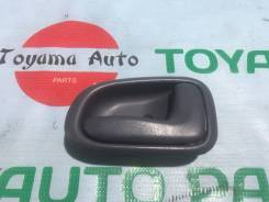 Ручка двери внутренняя передняя правая Toyota Lite Ace Noah SR50