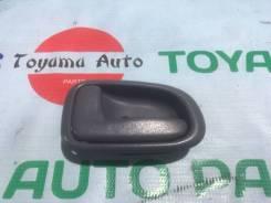 Ручка двери внутренняя передняя левая Toyota Lite Ace Noah SR50