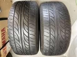 Dunlop SP Sport LM703, 255/35 R20