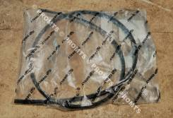Молдинг лобового стекла нижний Geely Atlas (NL-3)