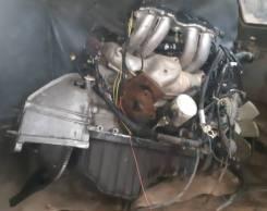 Двигатель для УАЗ 3151 б/у УМЗ 4218.1000402-10 Карбюраторный